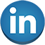 Join Living NY on LinkedIn